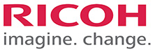 Ricoh India: Leading the Market with Impeccable 360 O Solutions