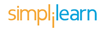 Simplilearn Solutions: Building Professionals with PMP Expertise through Blended Approach