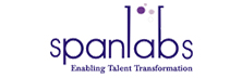 Spanlabs: Offering an Exciting Combination of Traditional Content & Interactive Learning