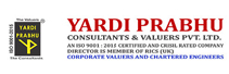 Yardi Prabhu Consultants and Valuers: Offering Transparent & Fair Property Valuation Services
