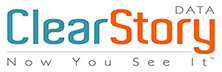ClearStory Data: Providing an Easy Way to See Insights Across Varied Data Forms