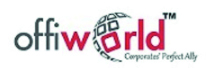 Offiworld: One-Stop Customized Gifting Solutions for Corporates