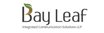 Bay Leaf Integrated Communication Solutions: The Complete Brand Custodians of Clients