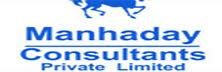 Manhaday Consultants: Providing Financial Advisory to SMEs & MSMEs with Great Competence