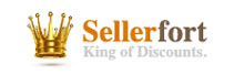 Sellerfort: King of Discounts