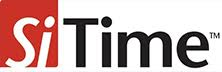 SiTime: Silicon-Based Timing for Simplified System Designs