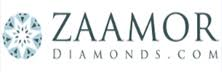 zaamordiamonds.com: A pleasurable Jewellery & Solitaire Shopping Experience