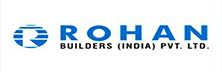 Rohan Builders: A unique Approach to building Living Spaces