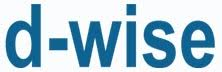 dWise: Comprehensive Suite of IT Solutions for Holistic Management of Healthcare Organisations