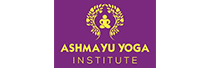 Ashmayu Yoga: Striving to Serve Mankind with the Science of Yoga
