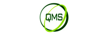 QMS India: Dizzying Array of Competent Safety Solutions & Management Services