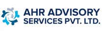 AHR Advisory: Your True Consulting Partner!