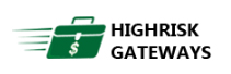 HighRisk Gateways: Global Solutions for Global Payment Problems