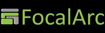 FocalArc: Revolutionizing Interior Designing