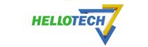 Hellotech7: An Independent Game Developer & Publisher