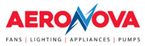 Aeronova: Making Quality & Affordability Paramount in the Consumer Durables Sector