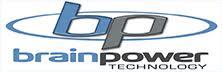Brainpower Technologies: Comprehensive ERP Solutions