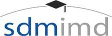 PGDM: SDM Institute for Management Development