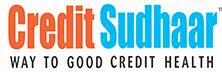 Credit Sudhaar: Offering a Fresh Chapter in Financial Life
