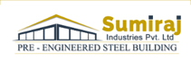 Sumiraj Industries: Committed to Quality, Timely & Customized PEB Solutions