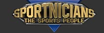 Sportnicians - The Sports People:  For the Exceptional Experience in Sports