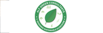ALF Green Consultants: Designing Sustainable Ecosystem
