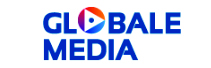 Globale Media: Helping Advertisers with Branding & User Acquisition for Various App Developers
