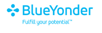 Blue Yonder: Fostering an Open, Supportive & Collaborative Work Environment