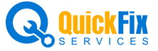 QuickFix Service: Experts Home Maintenance Services