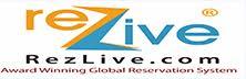 RezLive.com: Award Winning Global Reservation System