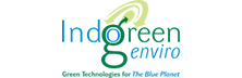 Indo Green Enviro: Green Technologies for the Blue Planet