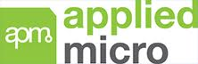 Applied Micro Circuits Corporation: Fortifying Computing and Connectivity Solutions for a Secured Data Center