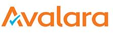 Avalara: Making Tax Compliance Easy