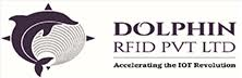 Dolphin RFID: Customized Turnkey RFID Solutions