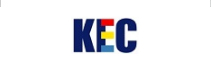 KEC International: Emphasizing on Designing, Manufacturing, Supply, and Construction of Solar Power and Power Transmission Turnkey Projects