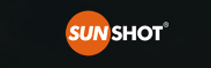 Sunshot: Providing Comprehensive Rooftop Solar Power Plant Solutions for Commercial and Industrial Customers