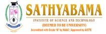 Sathyabama: Celebrates the Discipline, Pride and Joy of Learning