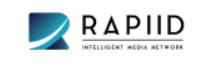 Rapiid: Intelligent Media Network