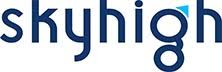 Skyhigh Networks: Assisting Enterprises to Enable Entire Cloud Adoption Lifecycle