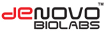 Denovo Biolabs: Developing Quality Immunological Tools