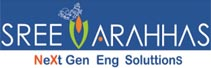 Sree Varahhas Technologies: Providing Customized Automation Solutions Across All Aspects Of Design & Manufacturing