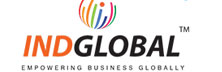 IndGlobal: An All-Rounder in Digital Marketing