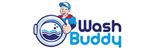 Wash Buddy: Providing Timely & Cost-friendly Laundry, Dry Cleaning, Shoes & Bags Cleaning Services
