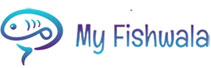 My Fishwala: Fresh and ready to cook fish delivered at doorstep within 24 hours