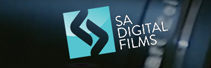 SA Digital Films: Creating Compelling AVs for Businesses