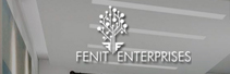 Fenit Enterprises: Delivering Top-Notch Services And Products