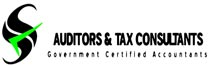 S S Auditors And Tax Consultants: A Recognized Accounting Firm Providing Comprehensive Financial And Professional Services