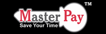 MasterPay: Masters the Art of Digital Transaction