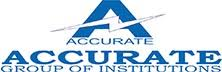 Placements: Accurate Institute of Management and Technology