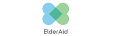 ElderAid Wellness: Proxy-Child & Companion of the Elderly